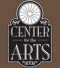 Homer Center for the Arts