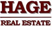Hage Real Estate