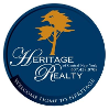 Heritage Realty of Central New York