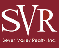 Seven Valley Realty